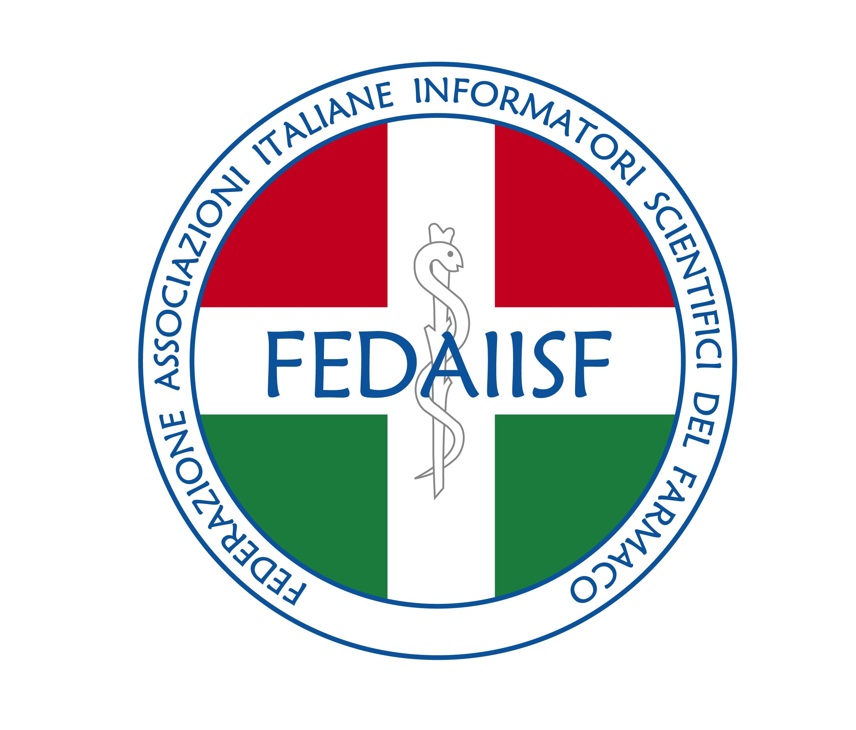 FEDAIISF