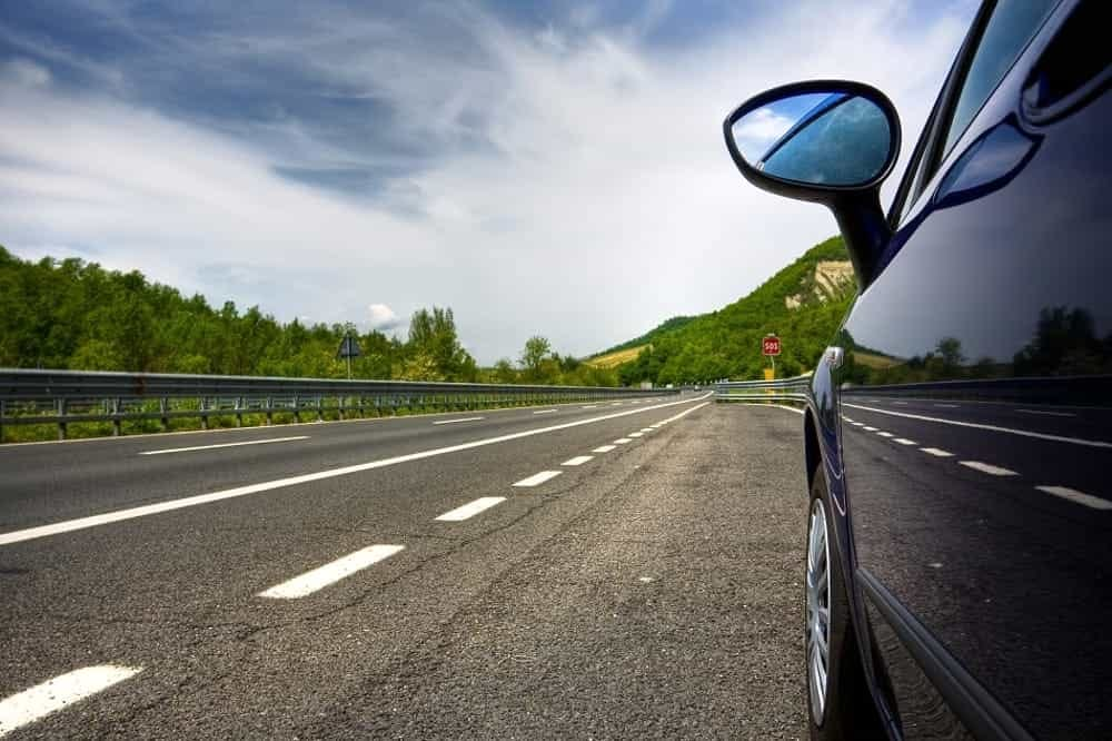 Sicurezza stradale: la IX Camera ha iniziato esame risoluzione