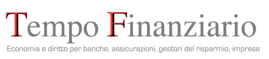 Tempo Finanziario